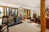 189 Light Hill Road - Photo 42