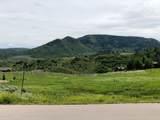 23360 Postrider Trail - Photo 14