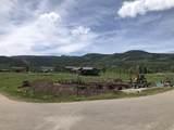 23360 Postrider Trail - Photo 15