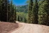 TBD Winding Way Road - Photo 8