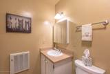 206 Meadow Road - Photo 26