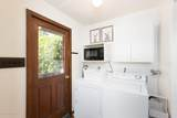 206 Meadow Road - Photo 27
