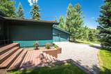206 Meadow Road - Photo 5