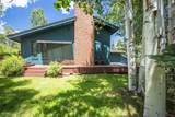 206 Meadow Road - Photo 6