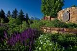 80 Alpen Glo - Photo 47