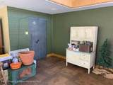 406 Yampa Avenue - Photo 7