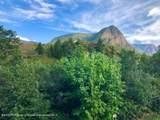 200 Ute Trail - Photo 42