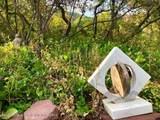 200 Ute Trail - Photo 51