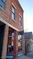 331 Main Street - Photo 6