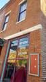 331 Main Street - Photo 7