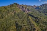 TBD Prospector Drive - Photo 10