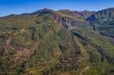 TBD Prospector Drive - Photo 15