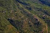 TBD Prospector Drive - Photo 16