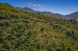 TBD Prospector Drive - Photo 18
