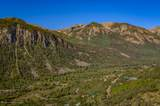 TBD Prospector Drive - Photo 19