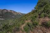 TBD Prospector Drive - Photo 2