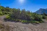 TBD Prospector Drive - Photo 23