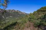 TBD Prospector Drive - Photo 3