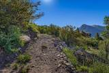 TBD Prospector Drive - Photo 4