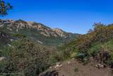 TBD Prospector Drive - Photo 5
