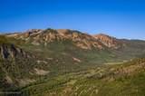 TBD Prospector Drive - Photo 8