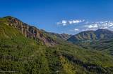 TBD Prospector Drive - Photo 9