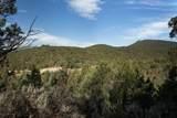 1151 Callicotte Ranch - Photo 10