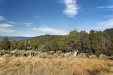 1151 Callicotte Ranch - Photo 11