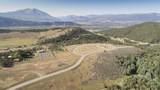 1151 Callicotte Ranch - Photo 12