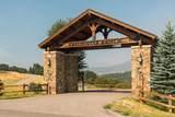 1151 Callicotte Ranch - Photo 5