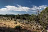 1151 Callicotte Ranch - Photo 6