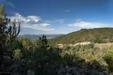 1151 Callicotte Ranch - Photo 8