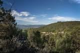 1151 Callicotte Ranch - Photo 9