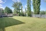 1511 La Mesa Circle - Photo 37