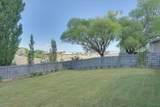 1511 La Mesa Circle - Photo 39