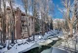1034 Cooper Avenue - Photo 19