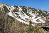 450 Smuggler Mountain Road - Photo 37