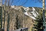 450 Smuggler Mountain Road - Photo 38