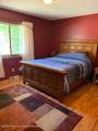 825 Ashley Road - Photo 9