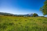TBD Mjn Ranch - Photo 10