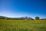 TBD Mjn Ranch - Photo 11