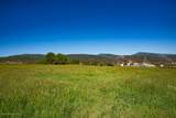 TBD Mjn Ranch - Photo 12