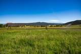 TBD Mjn Ranch - Photo 14