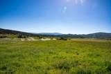 TBD Mjn Ranch - Photo 15