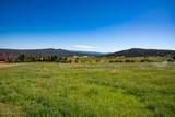 TBD Mjn Ranch - Photo 16