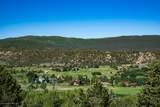 TBD Mjn Ranch - Photo 18