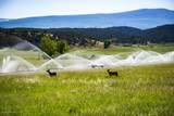 TBD Mjn Ranch - Photo 2
