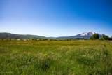 TBD Mjn Ranch - Photo 20
