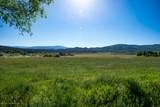 TBD Mjn Ranch - Photo 3