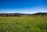 TBD Mjn Ranch - Photo 4